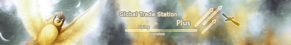 Global Trade Station Plus